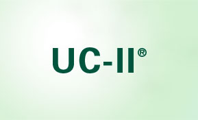 BRAND'S® ingredients ucii